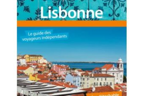 HACHETTE TOURISME / Collection EVASION